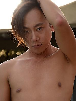 Boi Chino