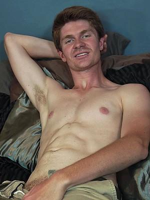 Josh (aka Sean Keys)