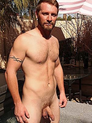 Jake Karhoff