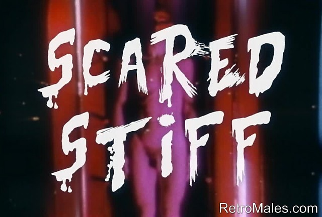 Scared Stiff 3 Double Header