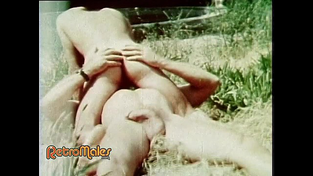 Erotikus Part 2