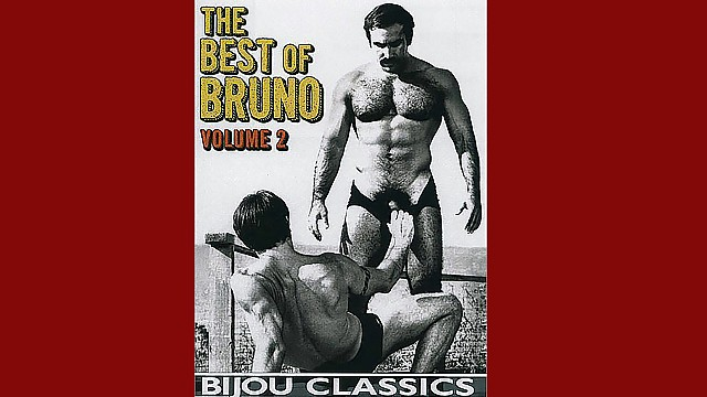 Best of Bruno 2: Episode 1