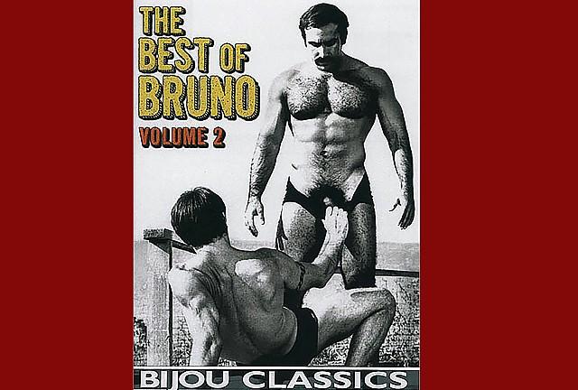 Best of Bruno 2: Episode 1